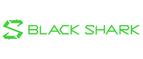 Промокод на The Black Shark 2 Global Version Launching on UK Store, Starting at ₤479